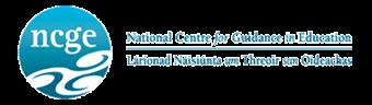 NCGE - National Centre for Guidance in Education